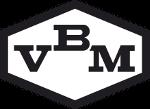 Vos' Exploitatiemaatschappij Kreekrijk B.V.